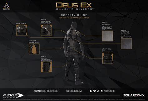 deus ex illuminati our guide to adam s in deus ex