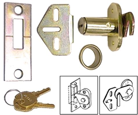 bifold closet door locks sliding door locks hafele sliding door locks
