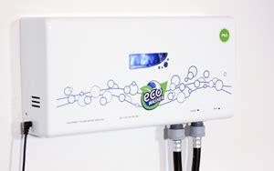 Harga Lt Pro Cleansing Water suntan supply ecowasher oxidized ionized water