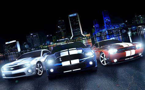 Car Wallpaper In Hd For Pc by Car Hd Pc Wallpapers 8347 Amazing Wallpaperz