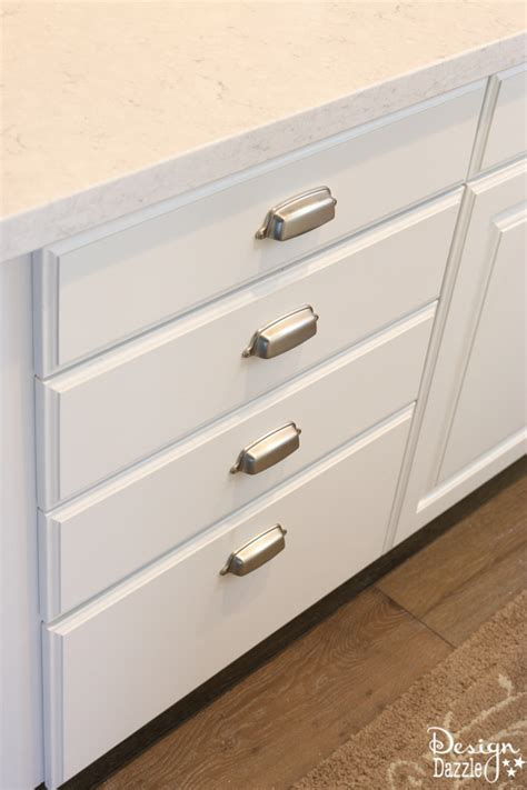 kitchen drawers ideas eatwell101 organization kitchen storage ideas for consumables