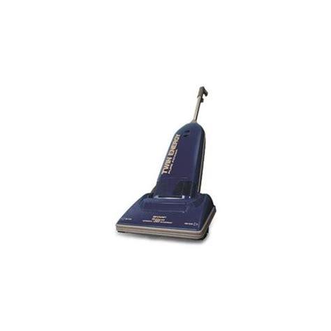 Sharp Vacuum Cleaner Sharp Ec Tu2603 1300 Watt 12 Energy Upright