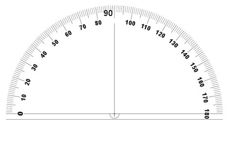 printable protractor free file name protractor svg resolution 1280 x 800 pixel