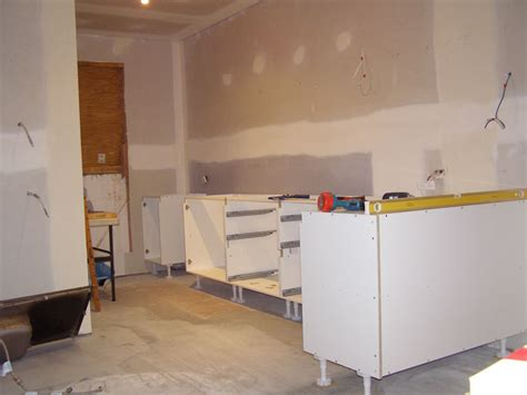 kitchen cabinets flat pack flat packed kitchen cabinets