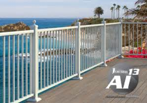 railing glass contemporary low maintenance deck images glass railings work
