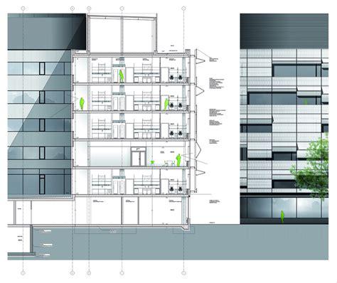building cross section bild 1 ludwig maximilians universit 228 t chair of