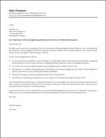 Hospital Volunteer Cover Letter by Hospital Volunteer Cover Letter How To Write An