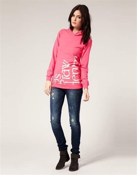 hairstyles for casual clothes cute outfits for teens casual clothes 2011 fashion for