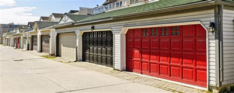 Garage Door Bronx by Garage Door Repair Bronx New York