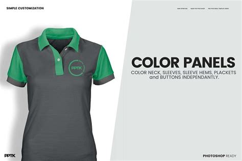 photoshop polo shirt template polo shirt design template photoshop white t shirts