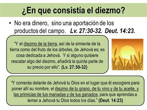 diezmo y ofrenda en el nuevo testamento parte 1 youtube diezmo es para jud 237 os o mesianicos respuestas en torah