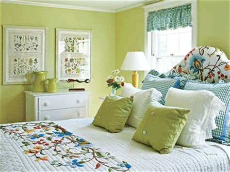 blue and green bedroom ideas bedroom decorating ideas green paint and wallpaper