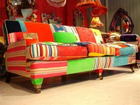modern colorful furniture modern furniture sofas and chaise lounge living room