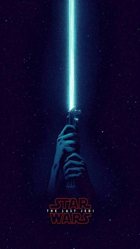 wallpaper hd android star wars latest star wars the last jedi wallpapers hd images for pc