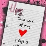 Break Letter Girlfriend Hindi gallery for gt punjabi love letter to boyfriend