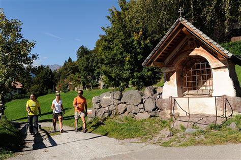 merano appartamenti vacanza brunnerhof vacanza al maso appartamenti per le vacanze