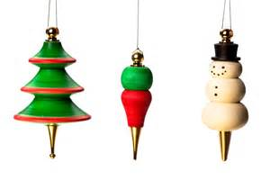 turning a christmas ornament craft supplies usa craft