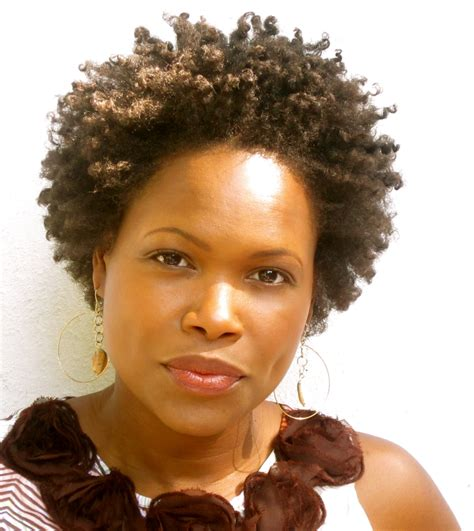 natural hairstyles for women of color over 50 10 noticeable african american natural afro short