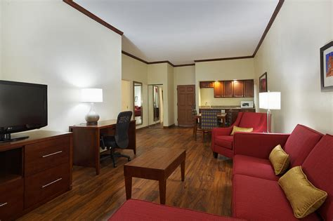 comfort suites innsbrook comfort suites innsbrook in richmond hotel rates