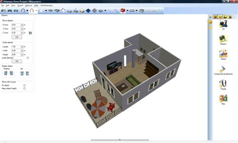 home designer pro viewer direct ashoo home designer 3 pro 5 2 1 0 team os