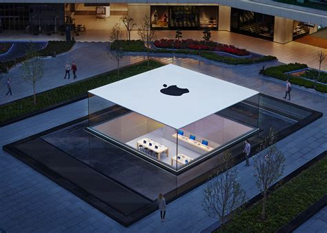 apple store apple store istanbul business insider