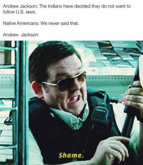 Funniest Memes Images