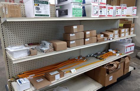 owsley supply llc hvac parts hvac supplies coupons    walterboro sc  coupons