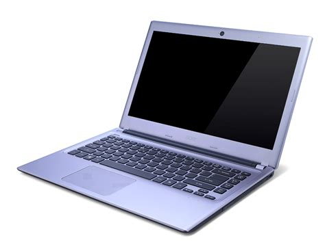 acer aspire laptop specifications acer aspire v5 431 14 inch screen 2gb