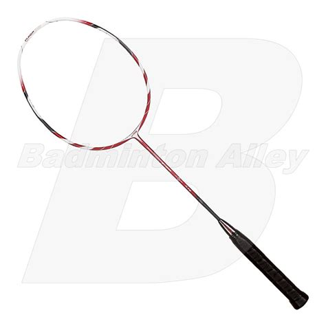 Raket Badminton Lining N70 li ning n70 aypd222 professional edition badminton racket