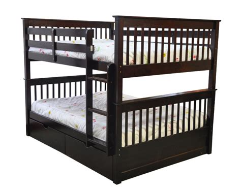 double bunk bed wooden double double archives furtado furniture