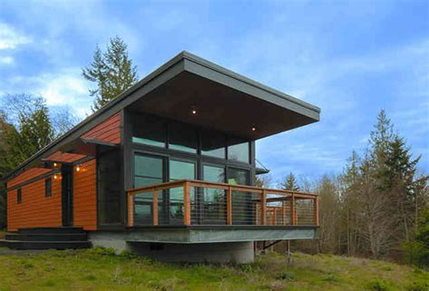 cheapest states to build a house gorgeous prefab homes and cheapest land for sale in every