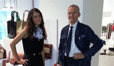 la voltil mamma ma 8426402038 reblogging italia