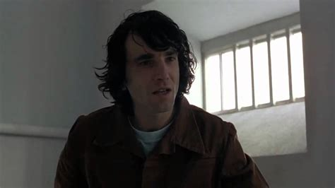 daniel day lewis best daniel day lewis best performance quot in the name of the