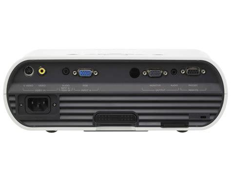 Proyektor Sony Vpl Ex5 sony projektoren sony vpl ex5 xga lcd beamer