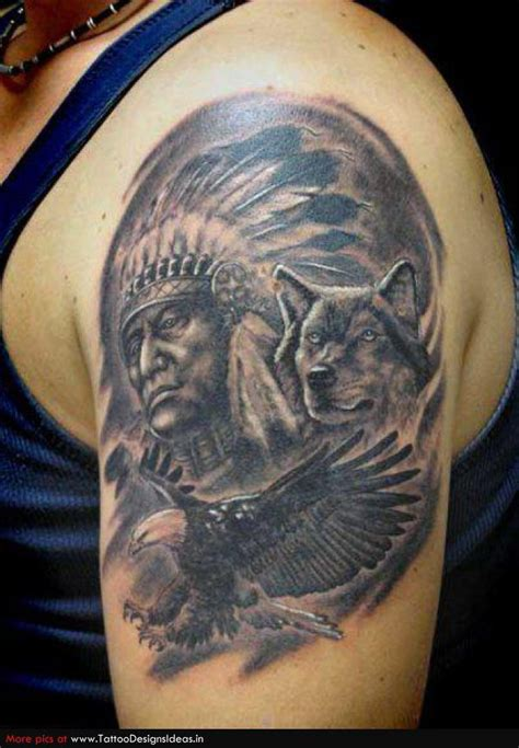 alaskan tattoos designs 35 best alaskan indian designs images on