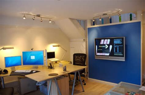 design tips for small home offices creating a home office space 171 home improvements