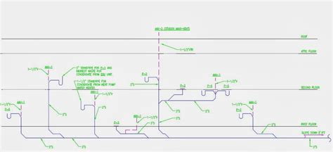 images  cable riser diagram template canbumnet