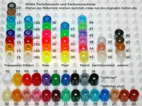 perler bead colors 37 best images about perler ideas on