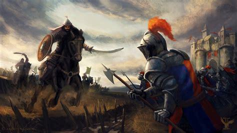 Hacksaw Ridge Online battle scene by dashadee on deviantart