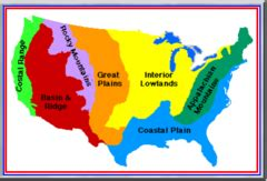 geographic themes quizlet grade 9 geography quizlet 7th grade geography q1 rome