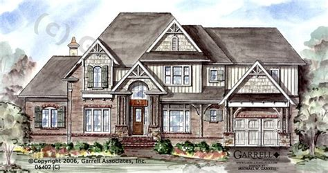 european home design inc 17 best images about house plans 3 000 s f 3 500 s f on