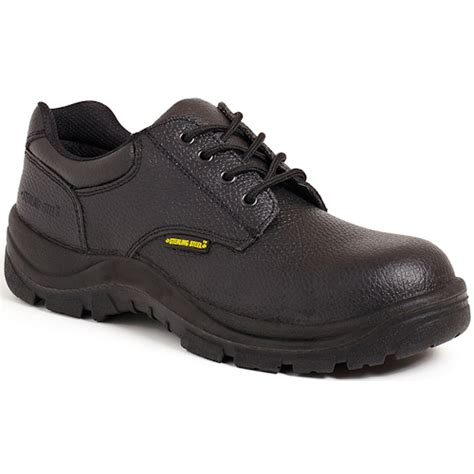 sterling ss402sm safety shoes