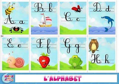 En Français by Apprendre Vocabulaire Noel Jpg 1400 215 990 Cpe Langage