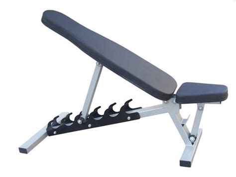 30 degree bench adjustable bench incline flat decline bench strongway