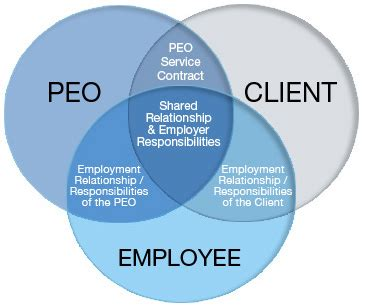 professional employer organization peo employees only human the benefits of a peo for your business