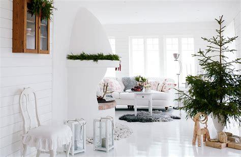 christmas home design inspiration eva lindh stylist 187 lantliv