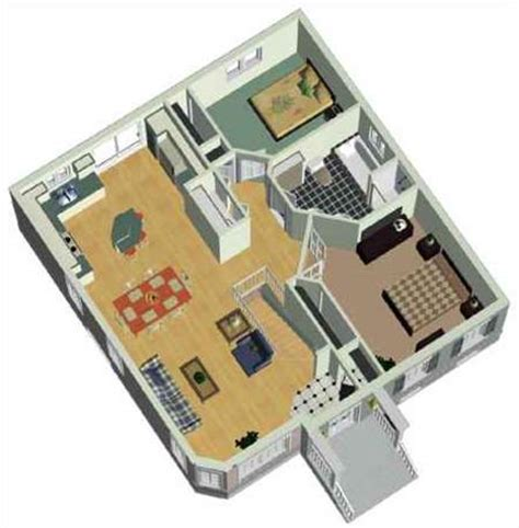 home design 3d wiki 2 storey house design plans 3d inspiration design a