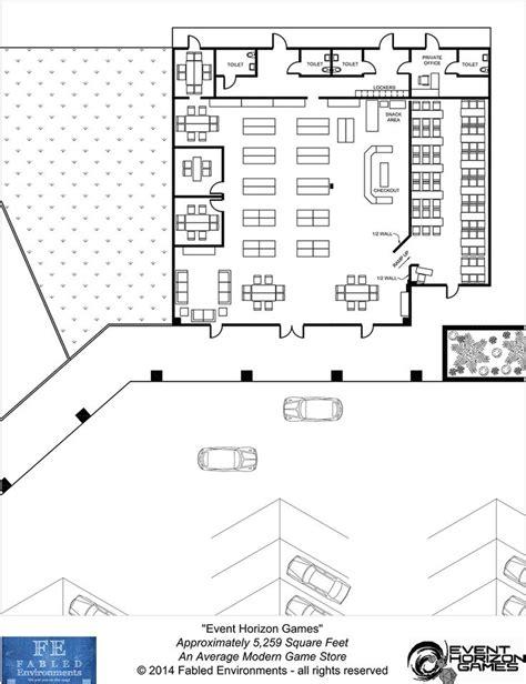 modern floorplans single floor office fabled modern floorplans 100 images contemporary house floor
