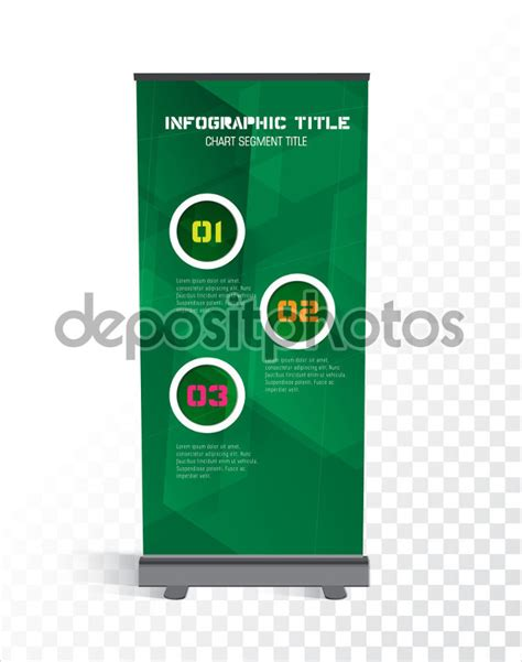 9 pop up advertising banners designs templates free