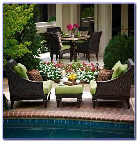 Patio Furniture St Louis Mo Patio Furniture St Louis Patio Dining Sets St Louis 28 Images Dining Room Outdoor Furniture St